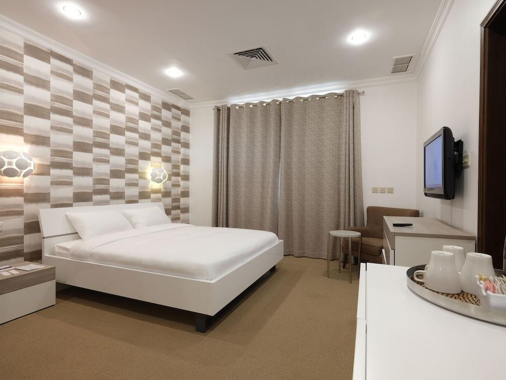Divona Hotel
