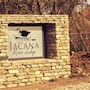 Jacana River Lodge photo 3/20