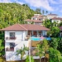 Kan Panorama Seaview Villa photo 6/31
