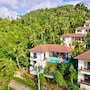 Kan Panorama Seaview Villa photo 1/31