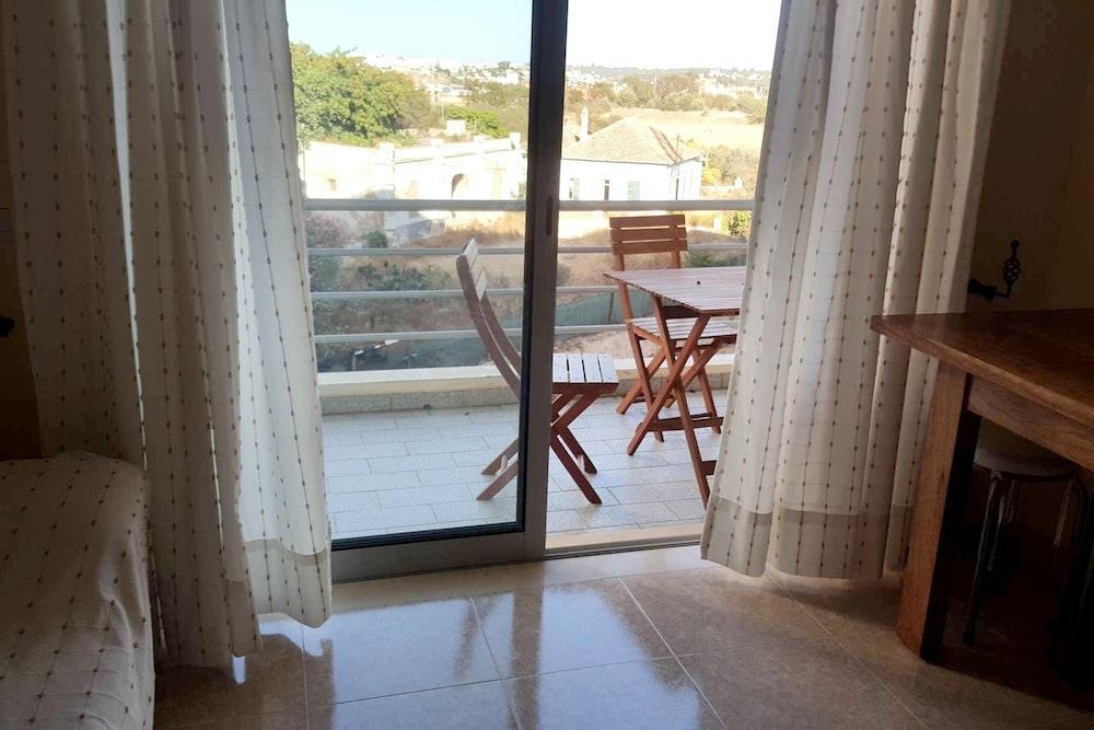 Property With one Bedroom in Portimão, With Wonderful Lake View and Fu