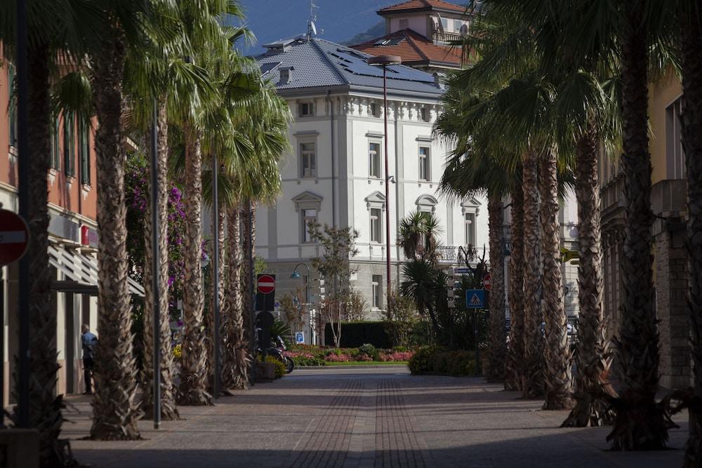 Residenza Alto Garda