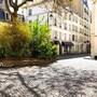 Paris - Boulnois