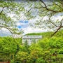 Evergreen Tourist Hotel photo 1/41