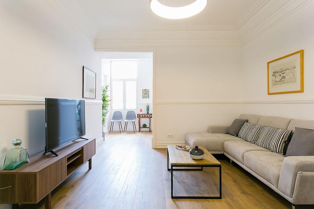 City Family Apartment Rentexperience