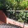 Apartment With 2 Bedrooms in Marrakech, With Pool Access, Furnished Te photo 4/13