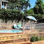Casarao Hostel Cuiaba