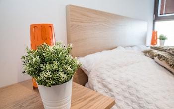 Easy Rent Apartments - PRESTIGE (1465108064) photo