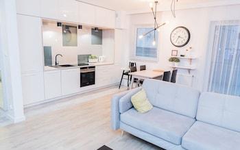 Easy Rent Apartments - GUSTO (1465110784) photo