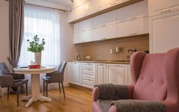 Easy Rent Apartments - STYLE (1465112544) photo