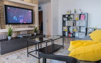Easy Rent Apartments - SKY (1465114560) photo