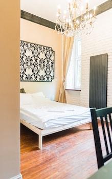 Easy Rent Apartments - ARTE (1465117216) photo
