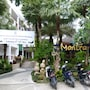 Koh Tao Montra Resort photo 19/41