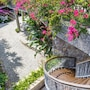 Costa Farilya Special Class Hotel Bodrum photo 24/41