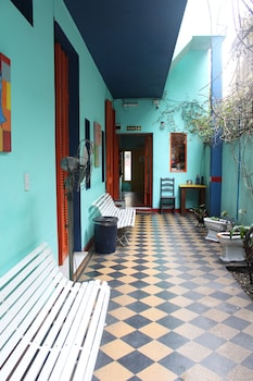 Photo for Pampa Hostel in Chinatown