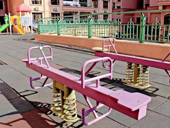 KK-Suites Residence @ Marina Court - Childrens Play Area - Outdoor  - #0