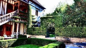 tarifs reservation hotels Hotel la Maison de Rhodes