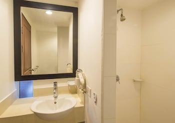 Aonang All Seasons Beach Resort - Guestroom  - #0