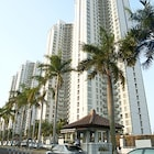 Puri Casablanca Residences - Service Apartment