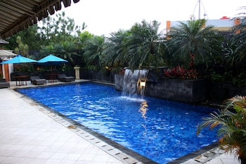 Photo for The Majesty Hotel in Bandung