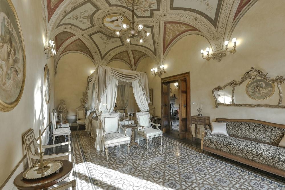 Palazzo Coli Bizzarrini