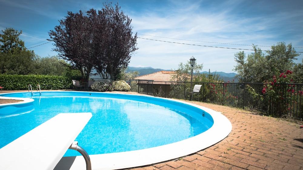 Villaggio Antiche Terre Hotel & Relax