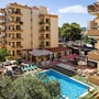 Apartamentos Arlanza - Adults Only photo 19/26