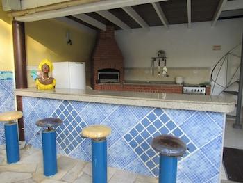 Pousada Caborê - Property Amenity  - #0