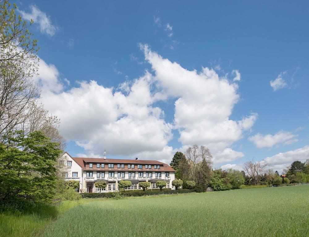 Landhaus Seela