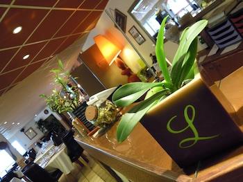tarifs reservation hotels Bagatelle