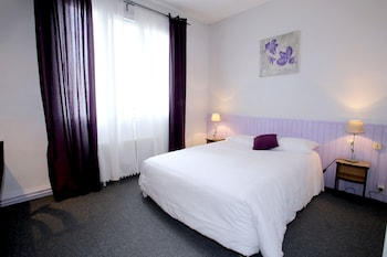 Photo for Hotel La Coupe d'Or in Lisieux