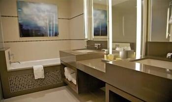 Chumash Casino Resort - Bathroom  - #0