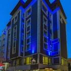 Lausos Hotel Sultanahmet