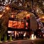 Mona Boutique Hotel photo 23/25