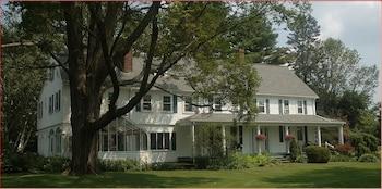 Photo for Inn At Richmond in Richmond, Massachusetts