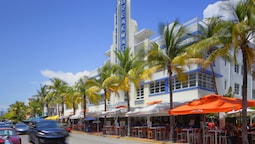 Hotel Breakwater South Beach, an Ascend Hotel Collection Member