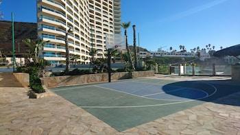 Las Olas Resort and Spa - Basketball Court  - #0