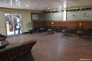 Hotel Cesario Cebu Hotel Lounge