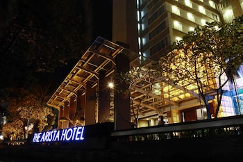 Photo for The Arista Hotel in Palembang