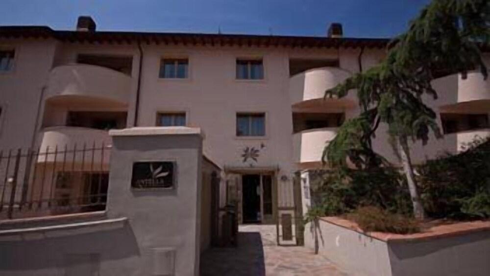 Antella Residence