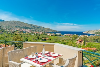 Photo for Ai Yannis Suites and Apartments Hotel in Chios