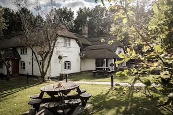 Photo for The Pilgrim Inn in Southampton