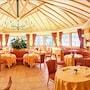 Hotel Bertelli photo 11/12