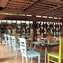 Rumah Turi Eco Hotel photo 3/41