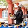 Courtyard by Marriott Bridgetown, Barbados photo 37/41