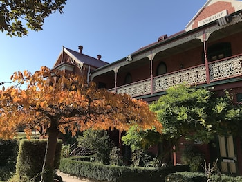 Photo for Alzburg Resort in Mansfield, Victoria