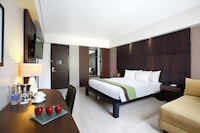 Executive Suite Room King