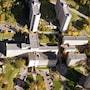 ZUM Hôtel - Université de Montréal photo 1/32