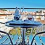 Lisbon City Hotel photo 2/21