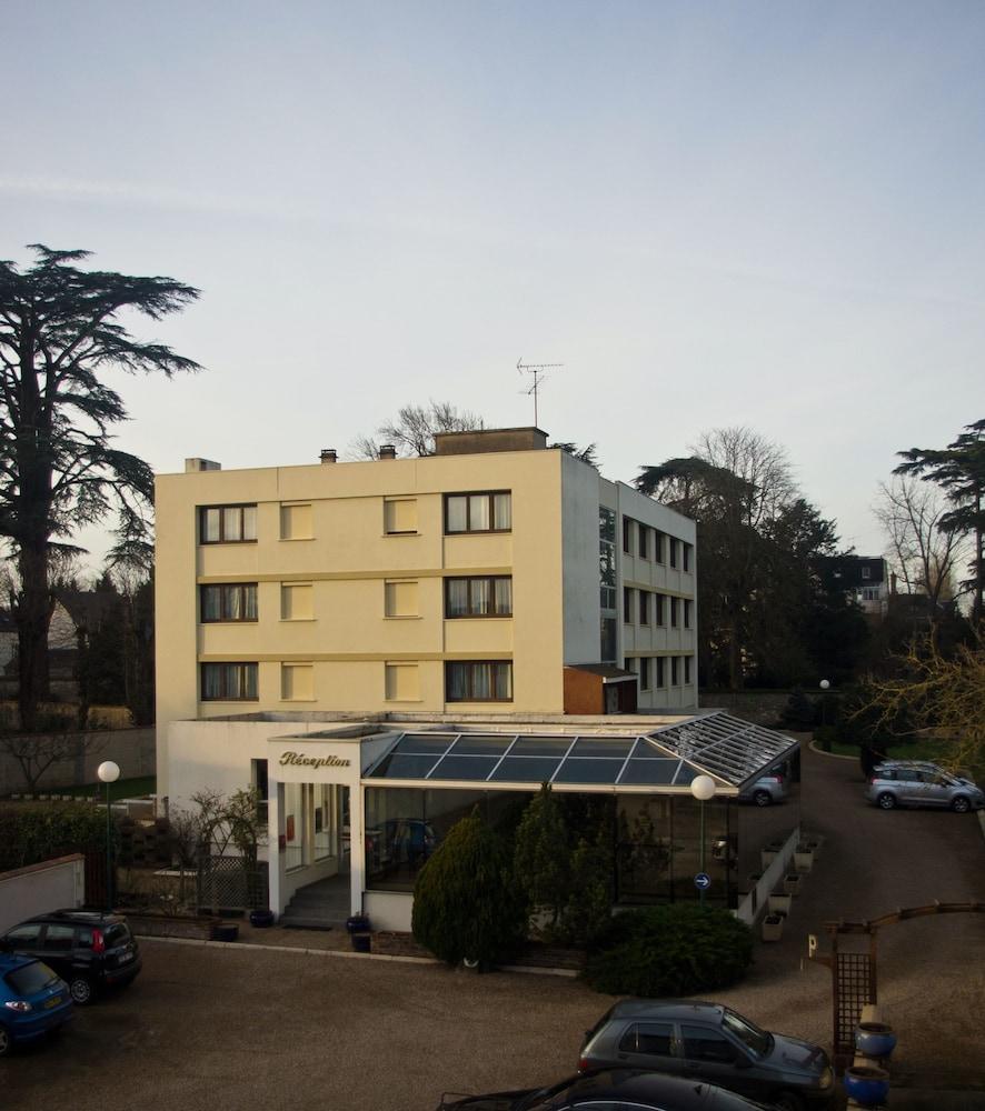 Hotel Promotel